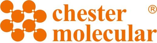 chester-molecularlogo